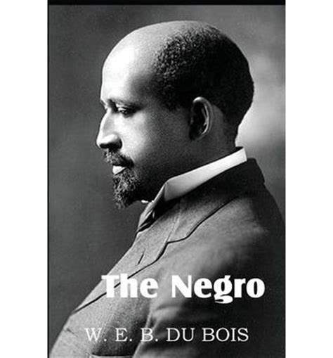 the new abolition w e b du bois and the black social gospel books the negro w e b du bois 9781483701547
