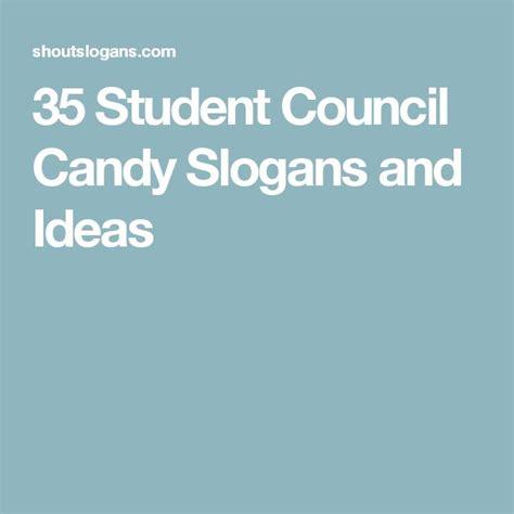 25 best ideas about student council slogans on student council posters mr student
