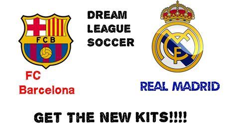 barcelona dream league soccer real madrid logo png 512x512 impremedia net