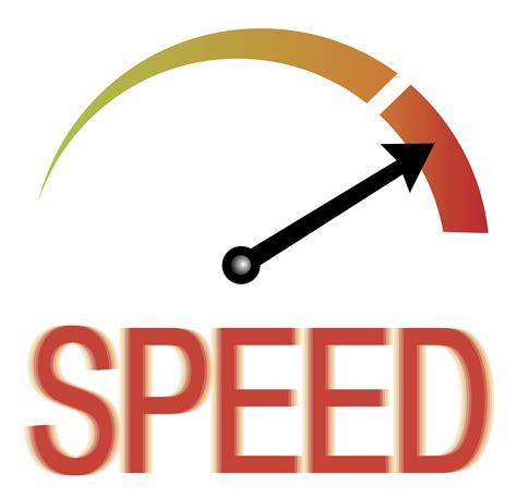 Speed Up how to lose wait on your website by increasing page load speeds search engine land