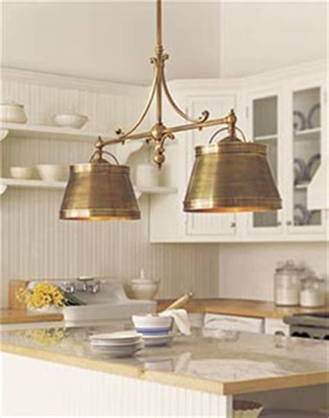 Visual Comfort Island Light Designer Lighting From Visual Comfort Now At Legend Lighting