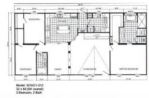 mobile home dimensions double wide floorplans mccants mobile homes