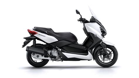 max  abs  scooters yamaha motor uk