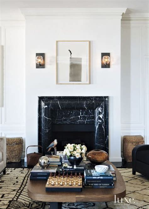 best 25 marble fireplaces ideas on marble 25 best ideas about marble fireplace surround on