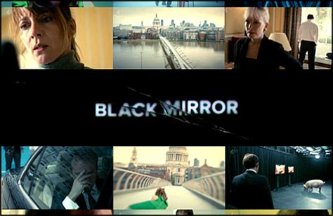 black mirror on netflix netflix black mirror a 12 b 246 l 252 ml 252 k 3 sezon onayı verdi