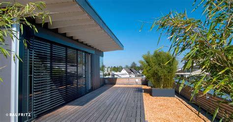 bauhaus modern living von baufritz designhaus