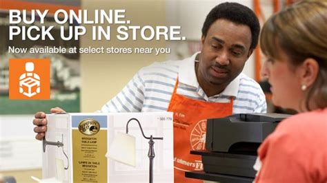 home depot design online 5 theses on it and the near future of retail