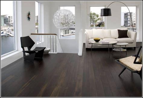 Bodenbelag Wohnzimmer Beispiele Wohnzimmer House Und