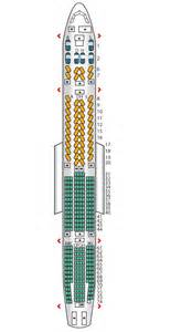 b777 300er china eastern airlines seat maps reviews