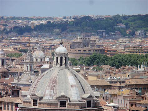 best places to visit near rome our top places to see and visit in and around rome our