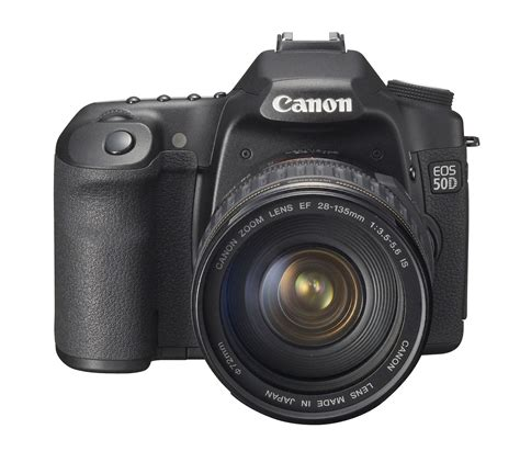 newest canon canon s new eos 50d beyond photo tips