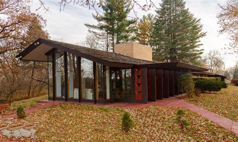 home design duluth mn 100 home design duluth mn home design duluth mn mh