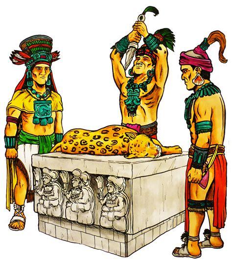 imagenes de os mayas im 225 genes rito religioso maya maya pinterest maya