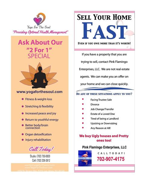 t l weight management llc infinity business magazine july simplebooklet