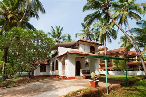 houses goa rent photos gallery luxury homes in goa lh06 located in