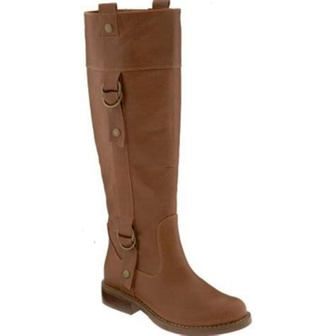 light brown riding boots womens brown boots 28 images otbt s petaluma boot new