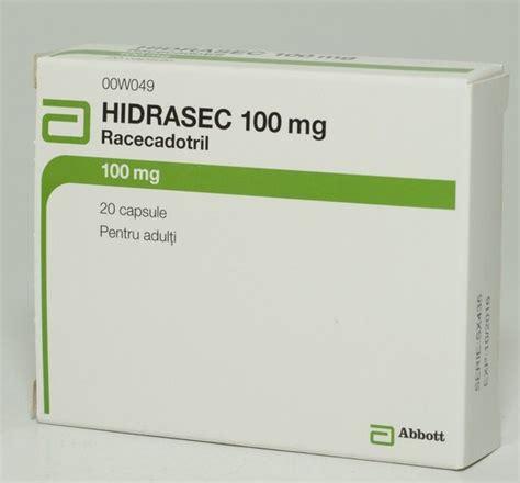 Lipanthyl 100mg medimfarm lipanthyl supra 160 mg x 30