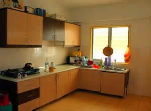 Cara Menghitung Lemari Dapur cara memasang lemari gantung di dapur arafuru
