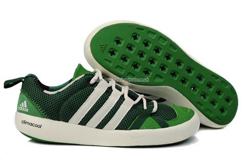 green adidas running shoes adidas running porsche design sport p5000 3 bounce