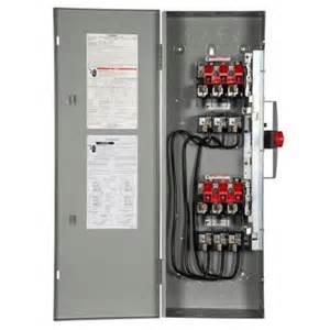 ge 100 amp manual transfer switch outdoor ge wiring diagram free