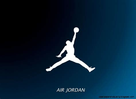 jordan wallpaper tumblr air jordan wallpaper wallpapers hd quality