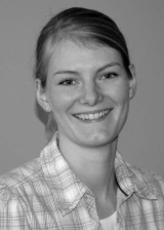 Tanja Klostermeier   IKMB