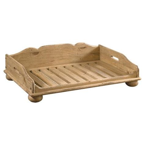 conway dog bed frame just because i like it pinterest