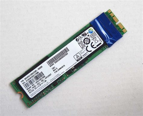 Ssd Macbook aliexpress buy adapter card 128gb ssd for 2013