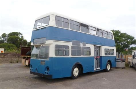 double decker bus for sale british double decker bus for sale double decker bus for
