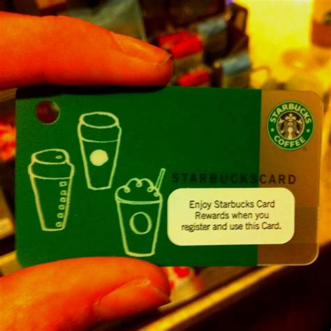Starbucks Gift Card Birthday - 17 best images about starbucks gift cards on pinterest singapore antique gold and