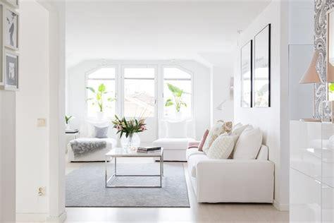 home decor white black and white decor creates instant flair decoholic