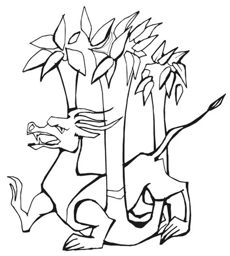 Trend Pictures Into Coloring Pages About Remodel Picture Convert Photo To Coloring Page Free