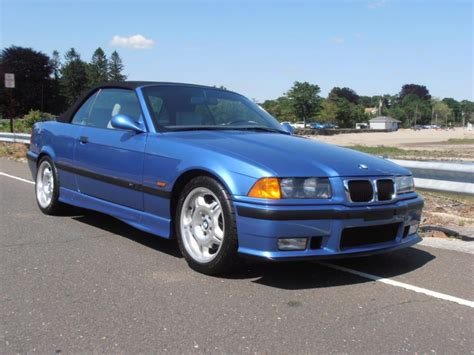 bmw m3 for sale in ct 1998 bmw m3 cabriolet antique auto sales classic cars