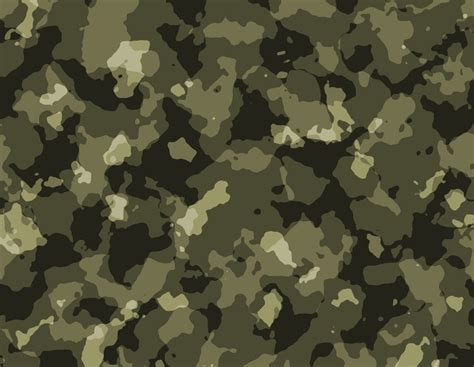 pattern army photoshop 30 combat camouflage textures and patterns creative