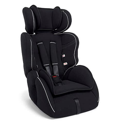 mamas and papas car seat mamas papas venture 123 car seat car seats