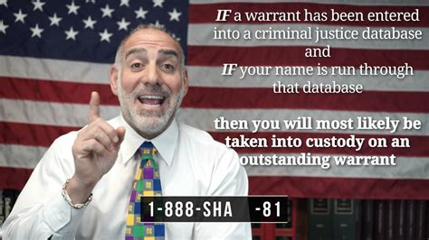 how to check if you have a bench warrant how can i check if i have a bench warrant mp3 8 62 mb