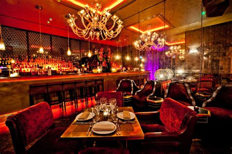 top bars in mayfair restaurant review mamounia lounge lifestyle boutique