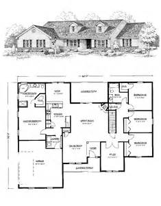 home addition blueprints plans for room additions to homes 171 home plans amp home design