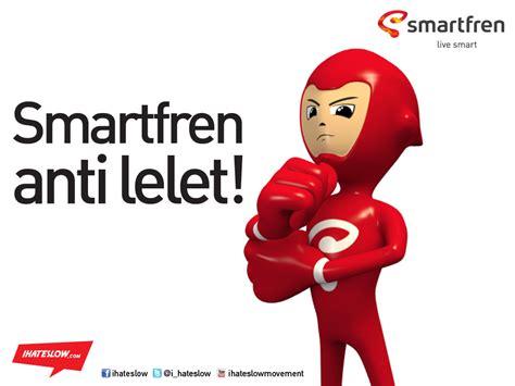 Wifi Smartfren Perbulan smartfren anti lelet tapi mahal smartfren