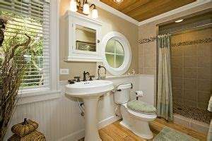bathroom remodel baton rouge bathroom remodel ideas baton rouge la