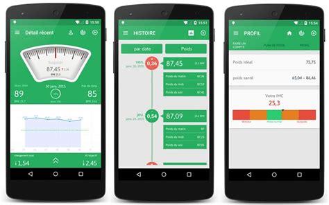 android monitoring software android monitoring software 28 images spying software for android undetectable android