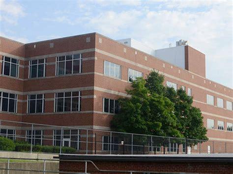 Philadelphia Va Regional Office va ends probe into phila benefits office