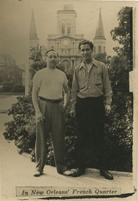 biography tennessee williams tennessee williams new orleans the city that was his