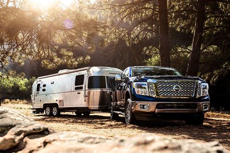 ford   tops analysis  heavy duty pickup trucks  towing truckscom