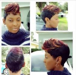 pictures of 27 hairstyles 27 piece weave short hairstyles short hairstyle 2013