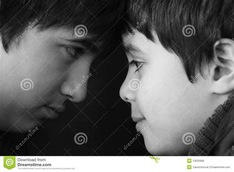 Light Brothers by Light And Brothers Royalty Free Stock Image Image