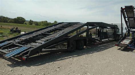 kenworth lincoln ne kenworth car carrier trucks for sale used trucks on