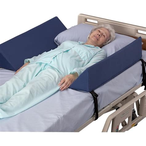 posey bed posey soft rails side rail alternatives