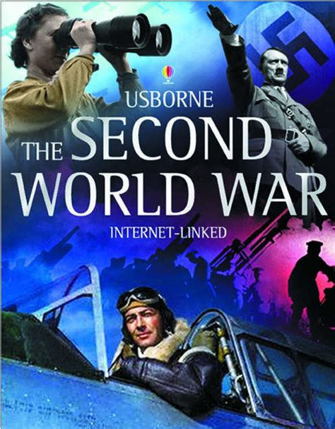 the usborne introduction to 0746062060 the usborne introduction to the second world war by charman t c 9780746062067 brownsbfs