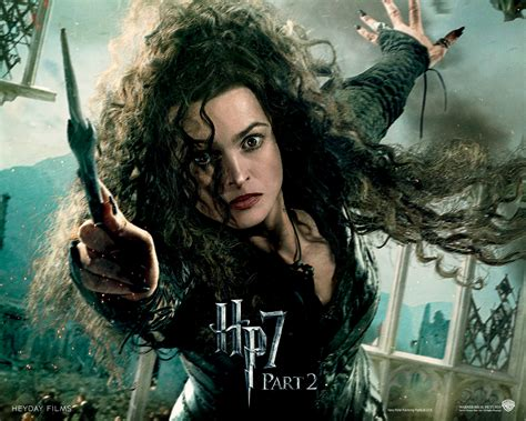 harry potter and the movie picture harry potter and the deathly hallows part 2 2011
